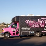 OC Mobile Pet Groomer